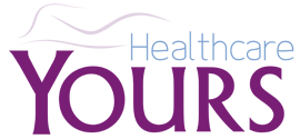 Yours-Healthcare